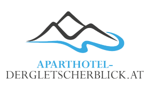 Sport-4-You Partnerbetrieb Aparthotel der Gletscherblick